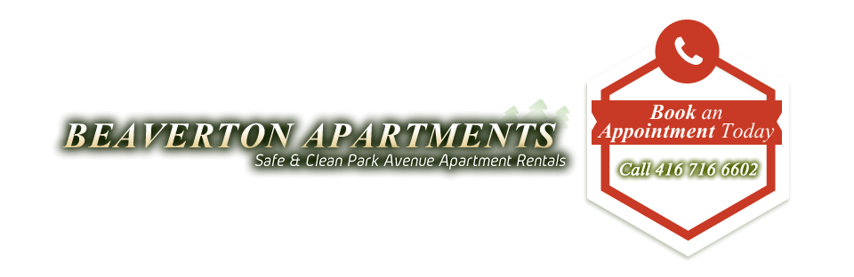 Beaverton Ontario Apartments For Rent