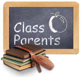 Image result for class parent