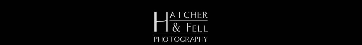 Hatcher & Fell Photography