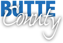 Butte County Economic Development Corporation