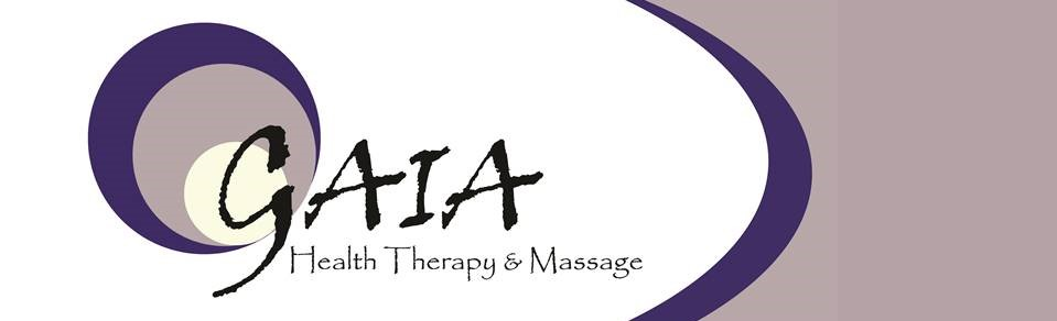 Gaia Health Therapy & Massage for Injury, health, relaxation and sports in Edmonton