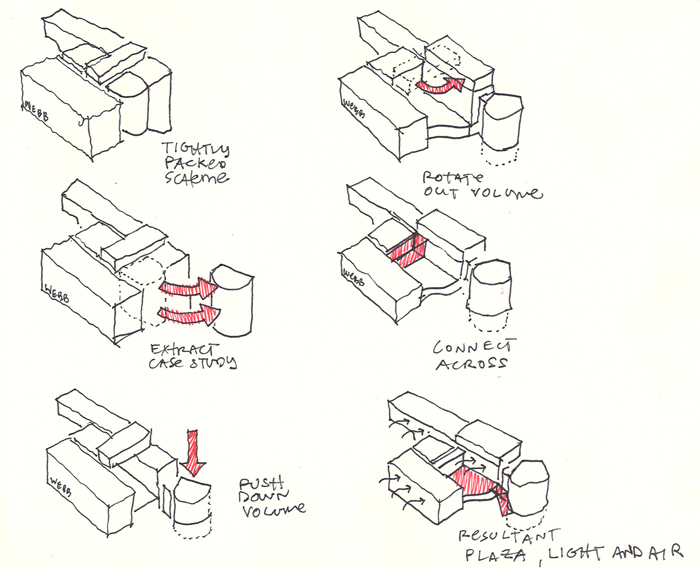 Flix Star Architecture Diagram, Flix, Free Engine Image