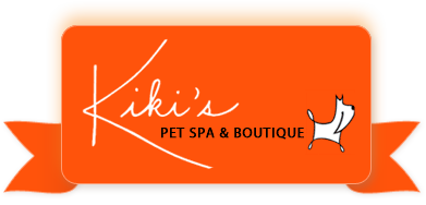 Kiki's Pet Spa - Doggy Day Care, Grooming in Brooklyn New York