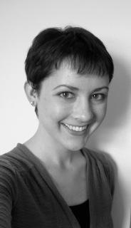Gail Becker Vocal Performance Studio Current Amp Past