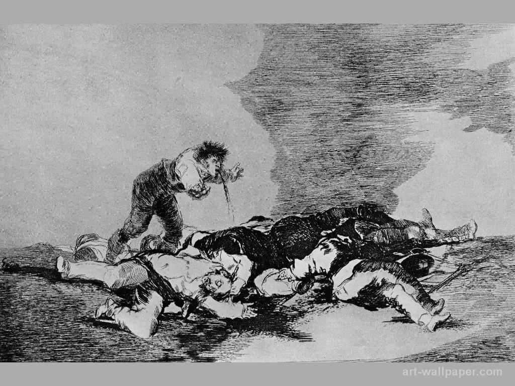 Pile Of Bodies : Pile of dead bodies cartoon pixshark images