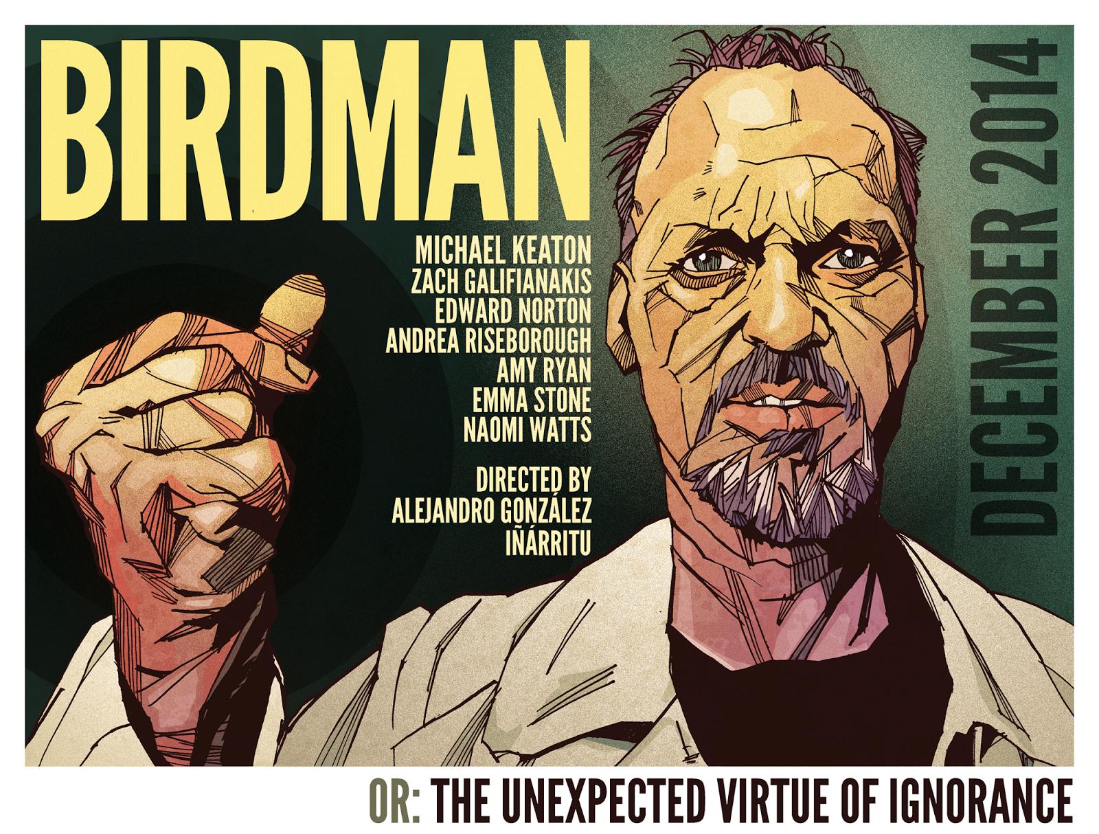 [Image: Birdman-Movie-Poster-Keaton.png?__SQUARE...5211151903]