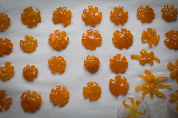 1304-candied_kumquats-6.jpg?__SQUARESPACE_CACHEVERSION=1365185530624