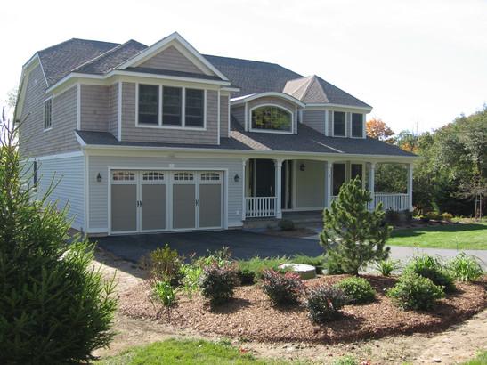 Beautiful Sierra Home Design Photos - Decoration Design Ideas ...