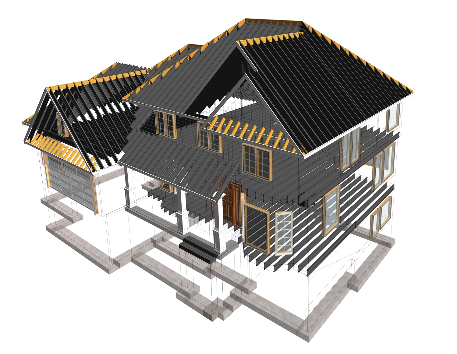 image gallery house structure On house structure plan