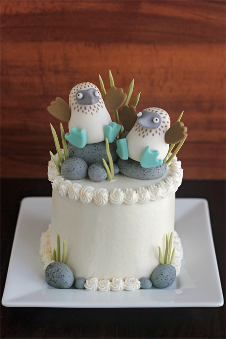 http://www.gooddaygoldfish.com/storage/post-images/blue_footed_booby_cake_1.jpg?__SQUARESPACE_CACHEVERSION=1332308386019