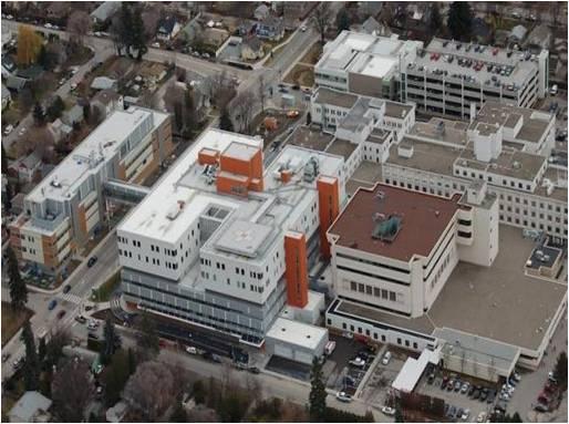 south okanagan general hospital