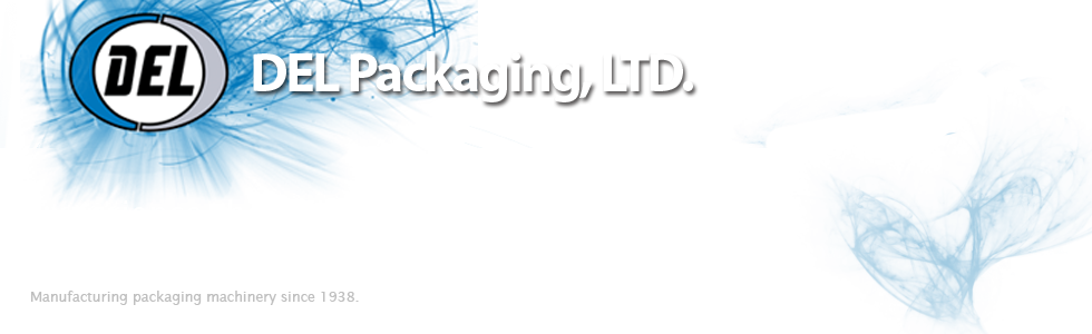 DEL Packaging, Ltd