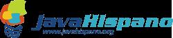 JavaHispano Logo