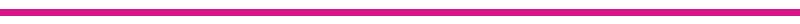 pink line