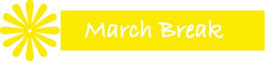 yellow sidebar