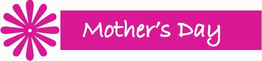 mothersday sidebar