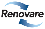 Renovare International, Inc.