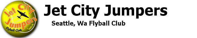 Jet City Jumpers