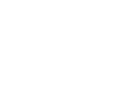 Eonian Records