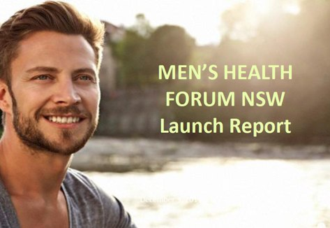 MHFNSW report