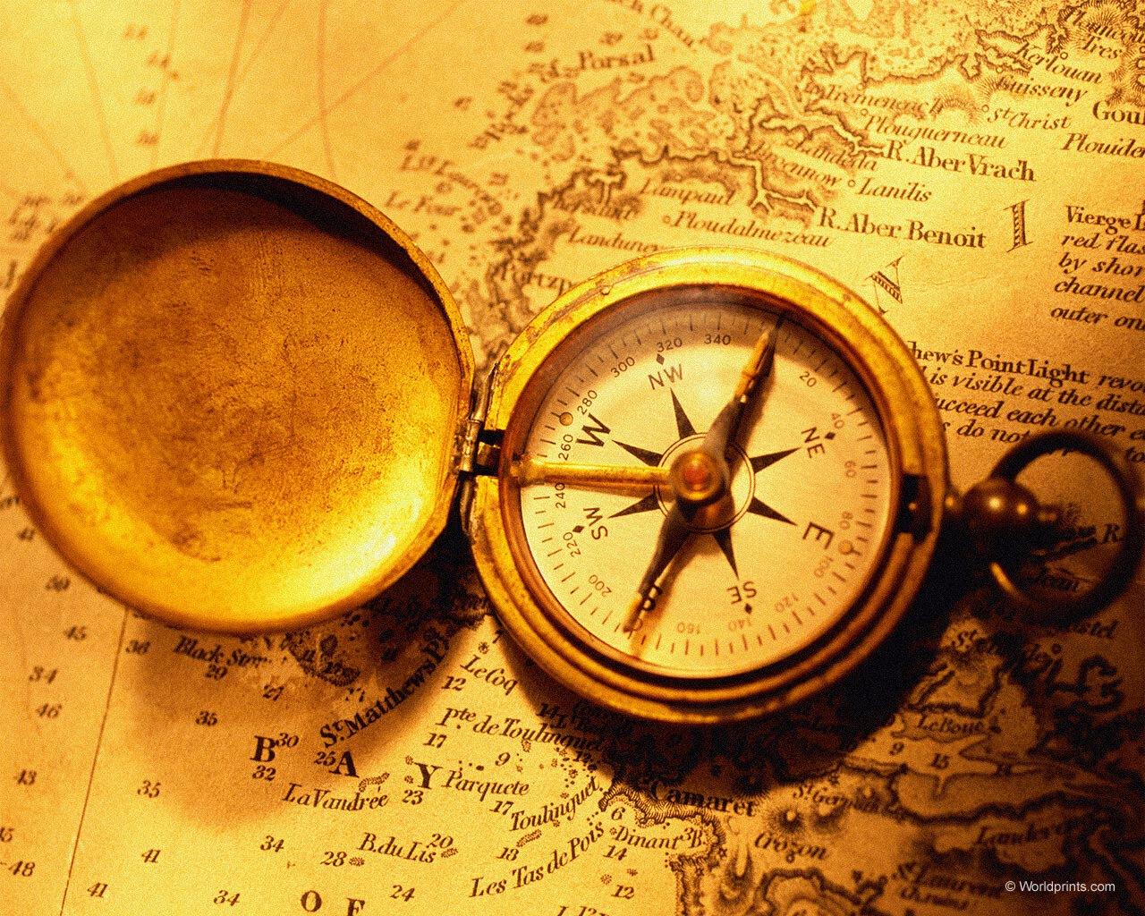 compass-.jpg