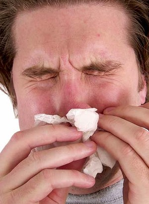 art-353-man-flu-300x0.jpg