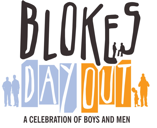 2013 Blokes Day Out Festival (Geelong, VIC)