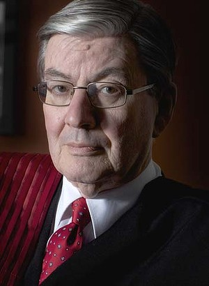 False abuse claims are the new court weapon, retiring judge says