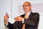 professor venkat N. venkatraman