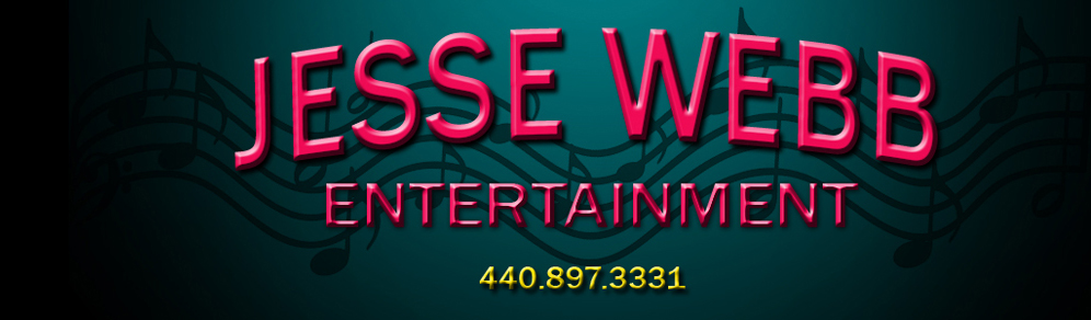 Jesse Webb Entertainment