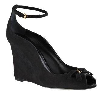 9dd6f403066 Louis Vuitton Syracusa Wedge Sandal - Sofia Coppola s Favorites - I ...