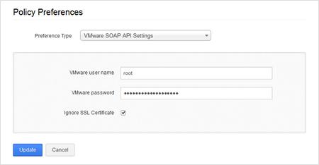 GDS - Blog - Using Nessus to Audit VMware vSphere Configurations