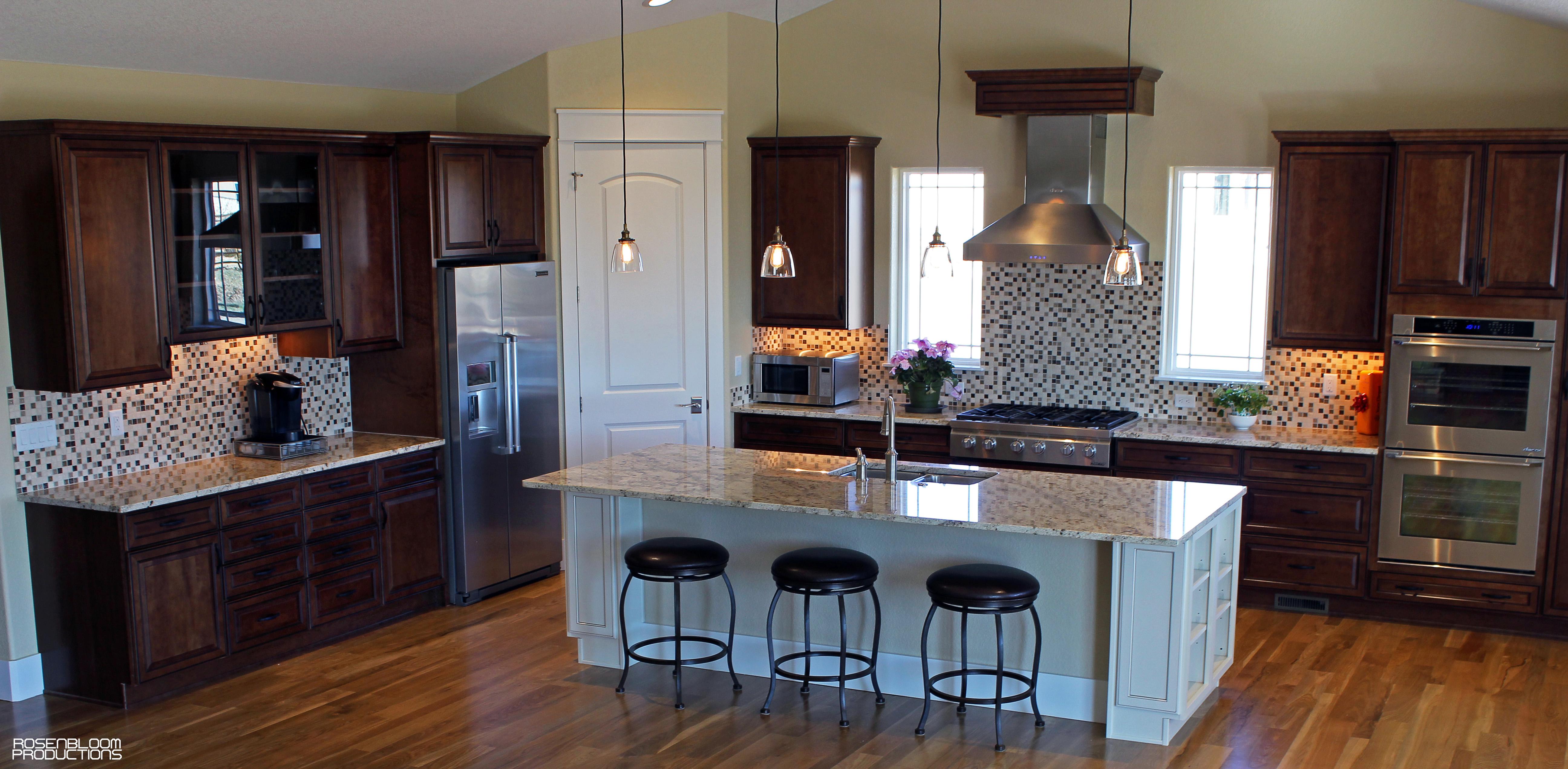 100 merillat kitchen cabinets country kitchen u2013 for Kitchen cabinets el paso