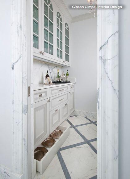 Kitchen Cabinets Without Toe Kick