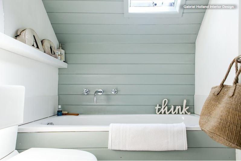 American Cabinet Flooring TopShop News Journal - Travel bag for bathroom items for bathroom decor ideas