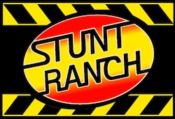 Stunt Ranch