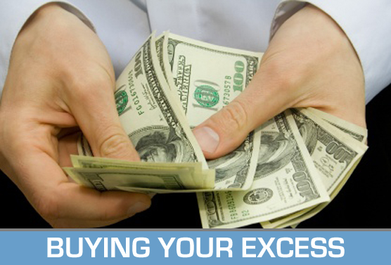 Estate Buying