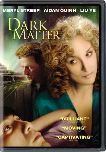 dark matter movie - photo #5