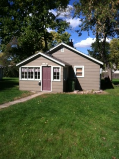 Property Management Brookings Sd