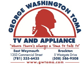 George Washington Toma