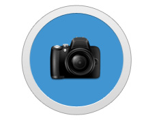 google plus user suggested photographers list
