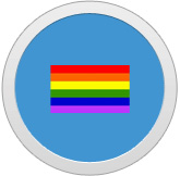 google plus user suggested LGBT list