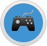 google plus user suggested game designers , game developers, gamers and game journalists list