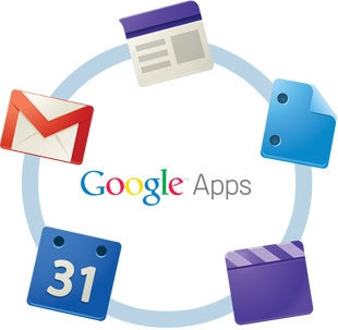 Google Contacts CSV format import fields guide - TheONbutton tech ...