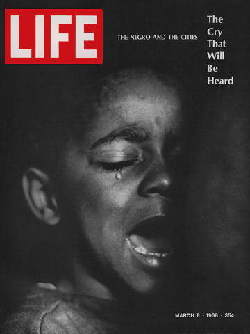 essay about gordon parks Gordon parks is one of america's most celebrated photographers he is also one of the most misunderstood museums and galleries around the world have celebrated him as the creator of some of the .