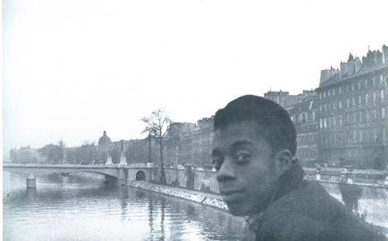 james baldwin essays art The continuum of literature: baldwin's novels, essays the role of art in social change: like many artists throughout history james baldwin: in that chalet in the snow.