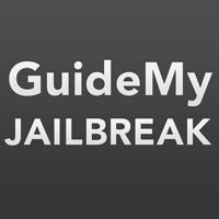 How Do I Search For Apps? - GuideMyJailbreak
