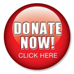 Donate Online!