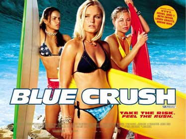 Blue Crush (2002) en Streaming HD VOSTFR Gratuit …
